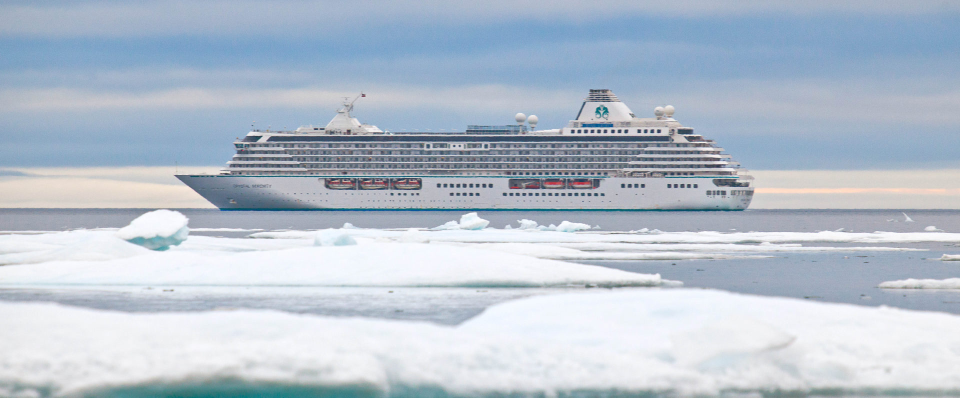 Evénéments - Page 2 Crystal-Serenity-in-Arctic_PP-1920x796